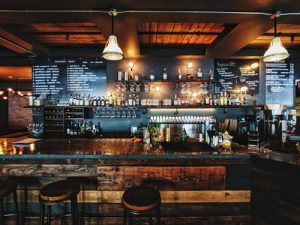 Read more about the article Some tips for opening a successful restaurant