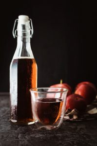 Read more about the article French Cider from Maison Sassy — Why Should You Be Thirsty for One?