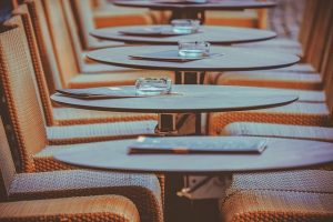 Read more about the article Marketing Tips to Boost Your Restaurant Business